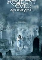 Resident Evil: Apocalypse full movie