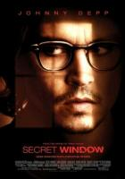 Secret Window full movie