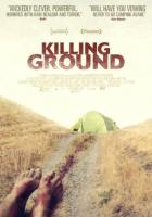 Killing Ground full movie