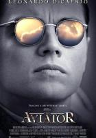 The Aviator full movie