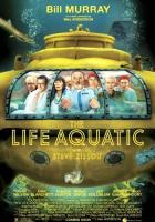 The Life Aquatic with Steve Zissou full movie