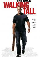 Walking Tall full movie