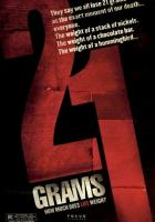 21 Grams full movie