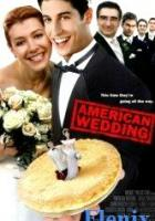 American Wedding full movie