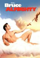 Bruce Almighty full movie