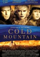 Cold Mountain full movie