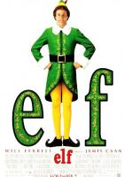 Elf full movie