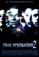 Final Destination 2 full movie