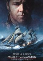 Master and Commander: The Far Side of the World full movie