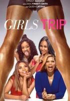 Girls Trip full movie