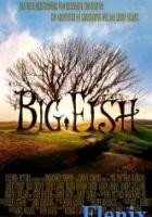 Big Fish full movie