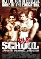 Old School full movie