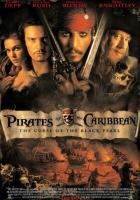 Pirates of the Caribbean: The Curse of the Black Pearl full movie