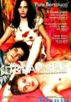 The Dreamers full movie