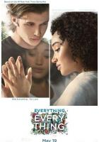 Everything, Everything full movie