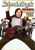 School of Rock full movie