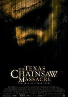 The Texas Chainsaw Massacre full movie