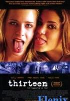 Thirteen full movie