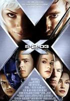 X-Men 2 full movie