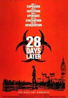 28 Days Later full movie