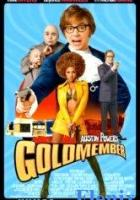 Austin Powers in Goldmember full movie