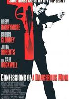 Confessions of a Dangerous Mind full movie