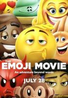 The Emoji Movie full movie