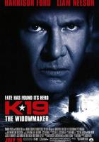 K-19: The Widowmaker full movie