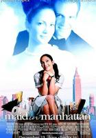 Maid in Manhattan full movie