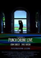 Punch-Drunk Love full movie