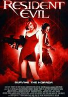 Resident Evil full movie