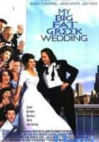 My Big Fat Greek Wedding full movie