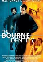 The Bourne Identity full movie