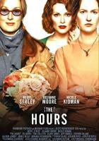 The Hours full movie