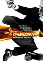 The Transporter full movie