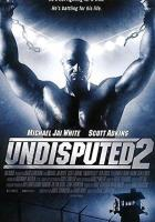 Undisputed full movie