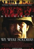 We Were Soldiers full movie
