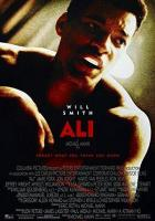 Ali full movie
