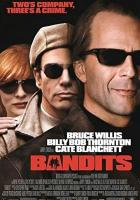 Bandits full movie