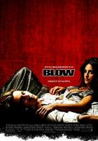 Blow full movie