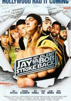 Jay and Silent Bob Strike Back full movie