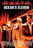 Ocean's Eleven full movie