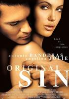 Original Sin full movie