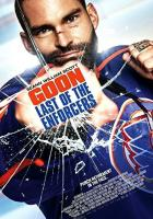 Goon: Last of the Enforcers full movie