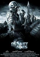 Planet of the Apes full movie