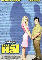 Shallow Hal full movie