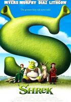 Shrek full movie