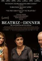 Beatriz at Dinner full movie