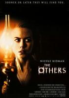 The Others full movie