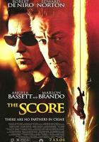 The Score full movie